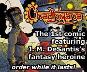 Chadhiyana #0
