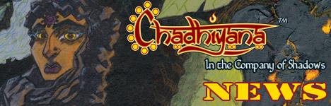 Chadhiyana #3 news