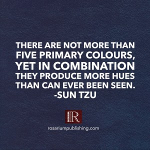 Rosarium_Publishing_SunTzu_quote