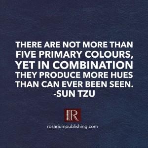 Rosarium_Publishing_SunTzu_quote